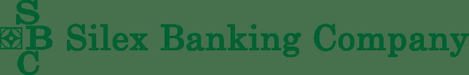 Silex Banking Company Logo